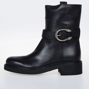 Leather LIFFORD Boots
