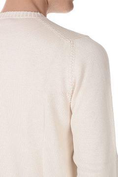 Maglione EUGENIO in cotone