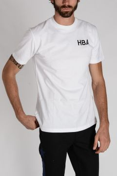 Jersey Cotton CREW T-shirt