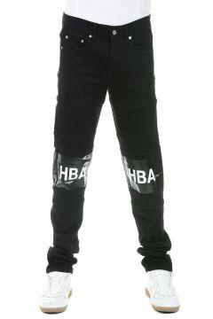 Stretch Denim HOCKEY Jeans 17 cm