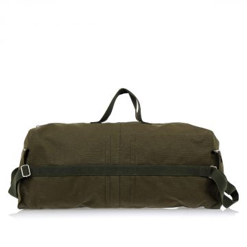 Fabric Travel Bag