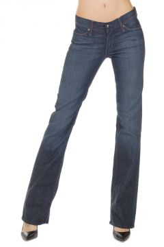 22 cm Boot Cut DEEP END Jeans