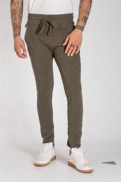 Pantalone JOHN DUPLESSIS
