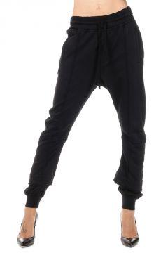 Sweatpants PERTH VISON Trouser