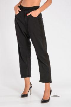 Pantaloni PERTH In Cotone