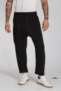 Pantaloni Jogger PERTH in Felpa
