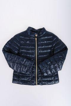 Long Sleeves Down Jacket