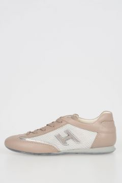 Leather OLYMPIA Sneakers