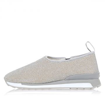 REBEL Sneakers Slip On