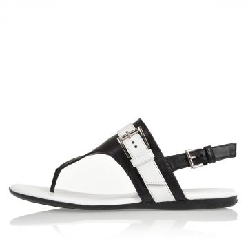 Leather VALENCIA Sandals