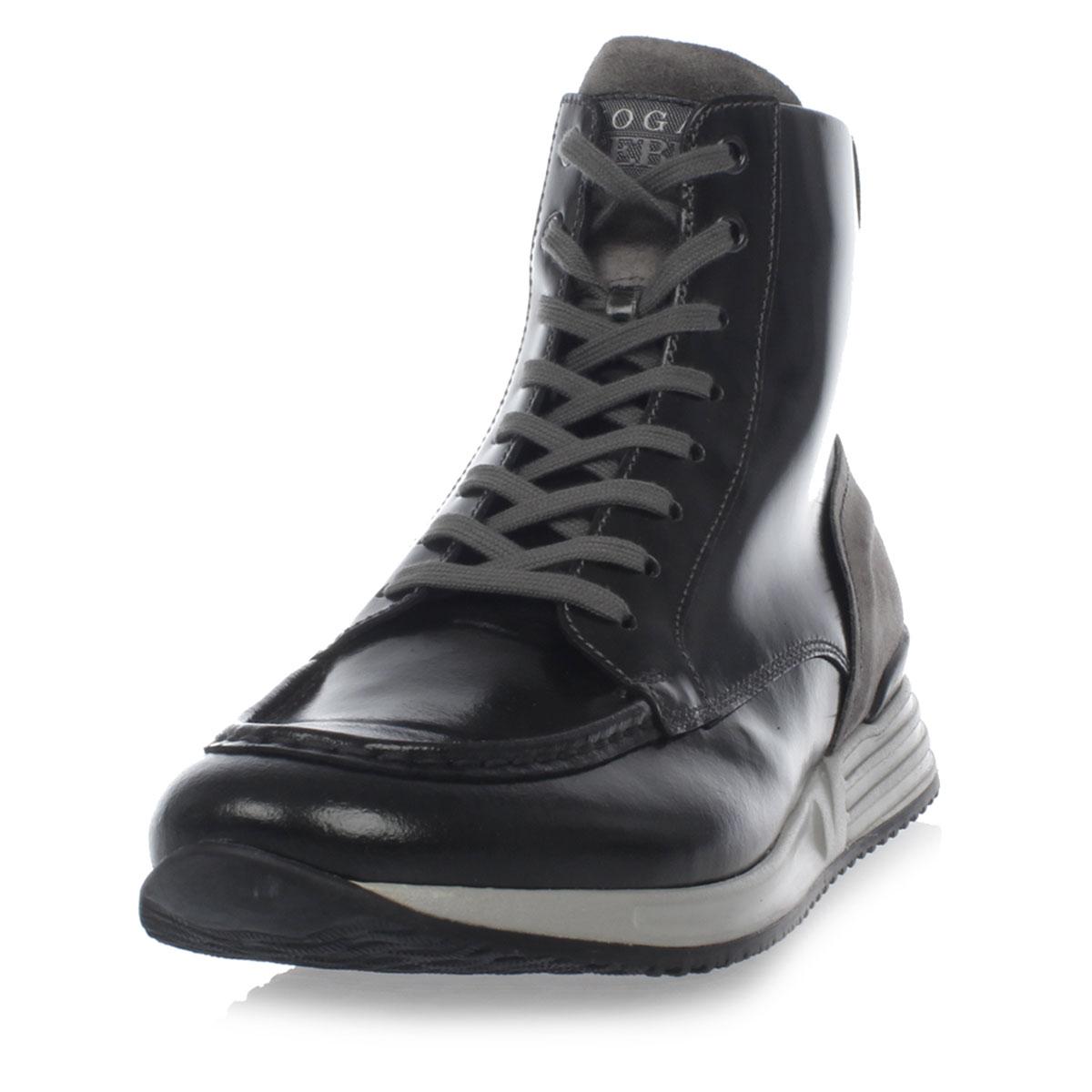scarpe hogan uomo 40