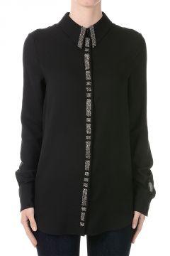 Camicia Gioiello in Viscosa