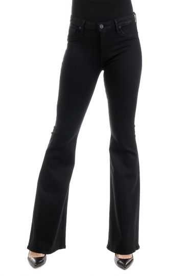 29 cm MIA Dark Denim Jeans