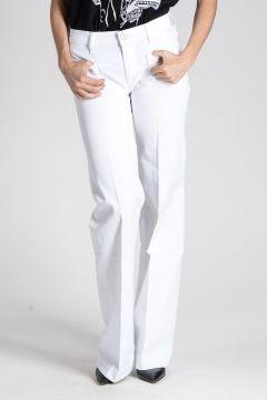 Jeans LIBBY MIDRISE WIDE LEG  28 cm