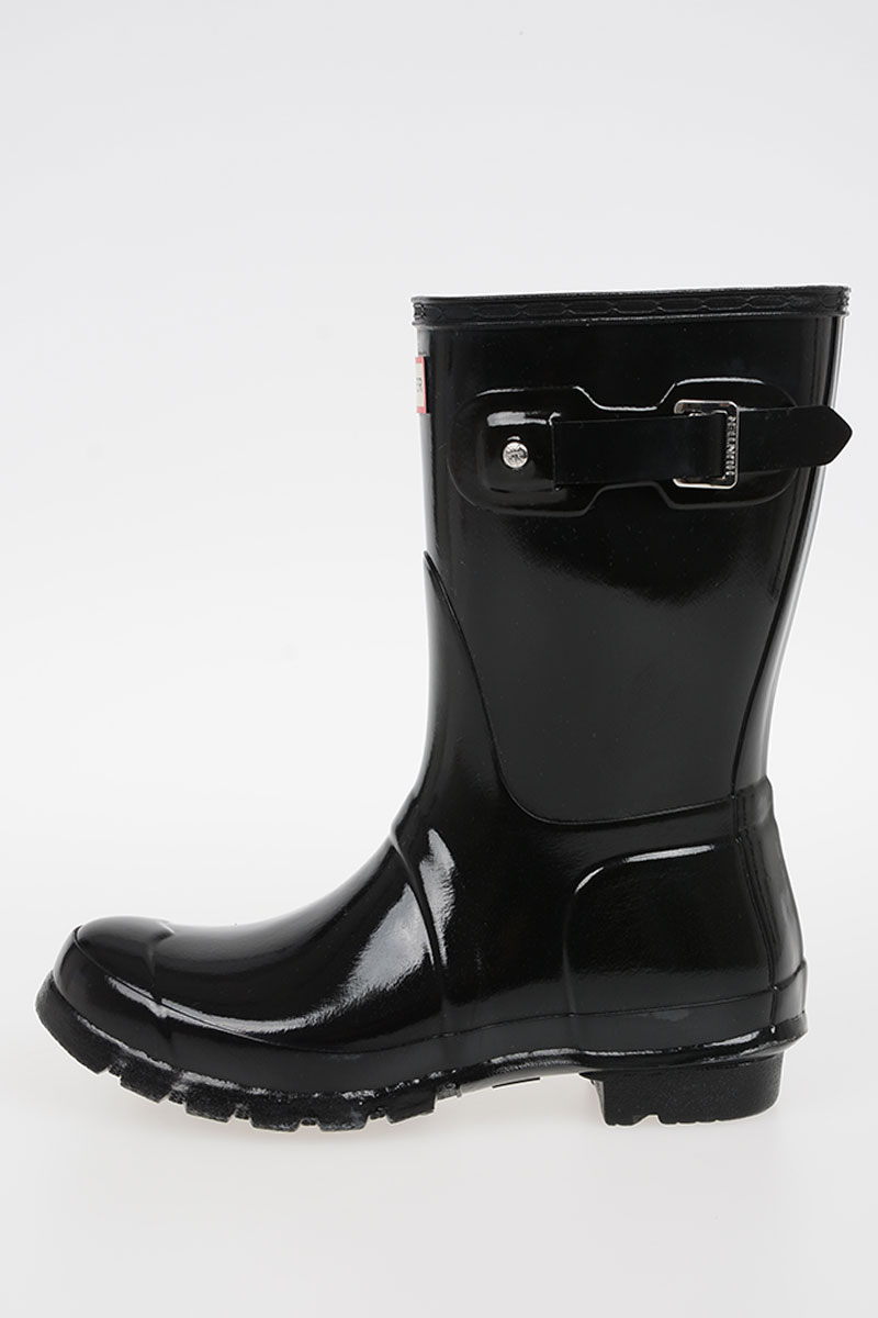 1913ce5d9a2 Hunter Women Rubber Boots - Glamood Outlet