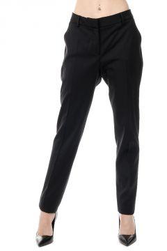 Pantalone LYDIA in Lana Stretch