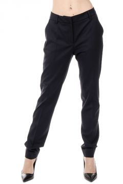 Stretch Wool LYDIA Pants