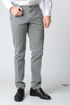 SLACKS Pantalone Chino Slim Fit