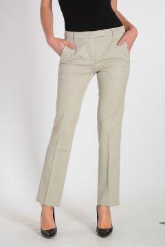Pantalone Chino ANGELA