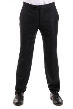 Wool AQUASPIDER Pants