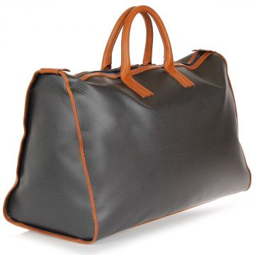 Glass Fiber Travel Bag