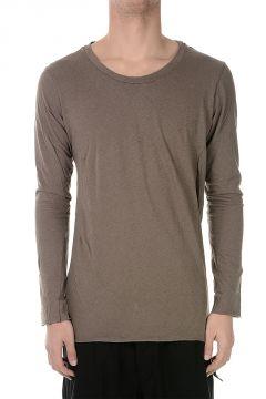 T-shirt  Svasata a Maniche Lunghe