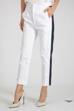 ÉTOILE Stretch Pants HOLM