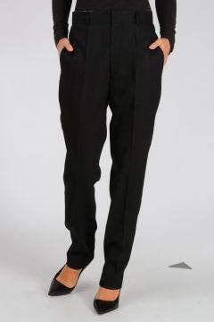 ETOILE Linen Blend KYLIE Pants