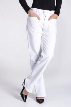 ETOILE Stretch Denim NOLAZ Jeans 20 CM