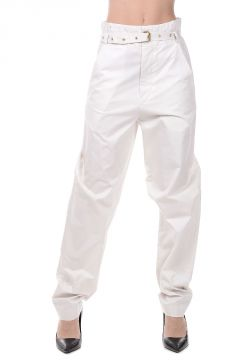 Cotton NESTO Pants