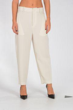 ARMEL Pants