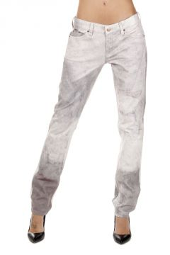 VIKTOR Trousers with Applications