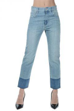 ETOILE Jeans PRIEST Denim Stonewashed 16 CM