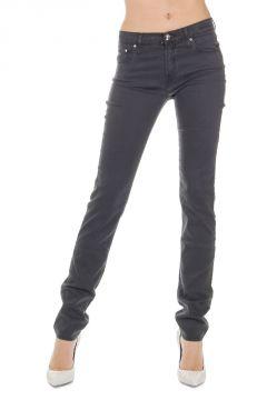 Jeans Slim Fit in Denim Stretch 15 cm