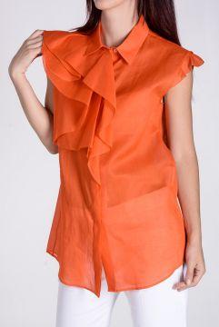 Cotton AGHATA blouse