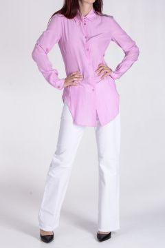 Silk AGIE Blouse