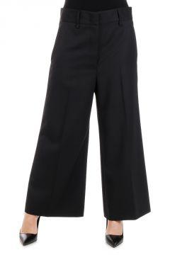 Pantalone VALENTE In Lana