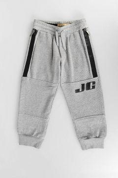 Pantalone Jogger