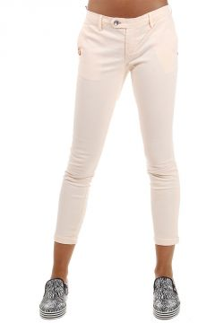 "Jeans ""Manhattan"" stretch 15 cm"
