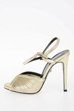 Sandalo Open Toe 12 cm