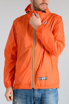LES ARTIST LE VRAI 3.0 CLAUDE TEAM ARTIST Jacket