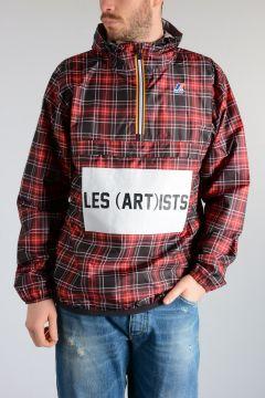 LES ARTIST LE VRAI 3.0 LEON Anorak
