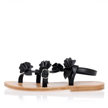Leather HANNA Sandals