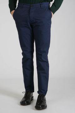 Cotton K FIT Pants