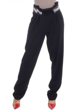 20 cm stretch Trousers