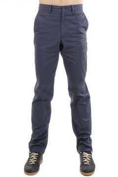 Pantaloni Regular Fit 21 cm