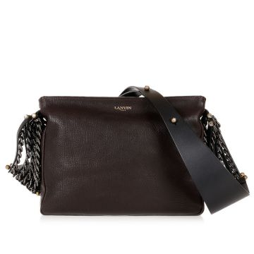 Tribal Medium Shoulder Bag