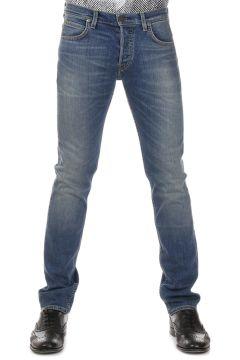 Jeans Slim Fit 18 cm