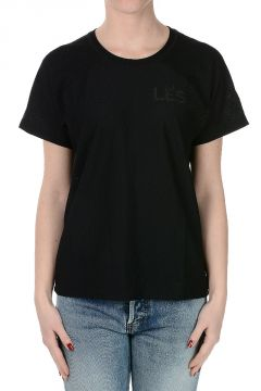 T-Shirt Nylon Stretch