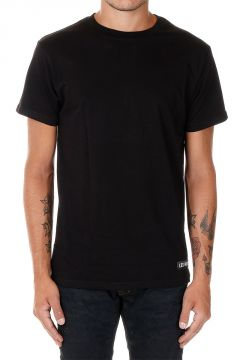 T-shirt ROUSTEING 86 in Jersey di cotone